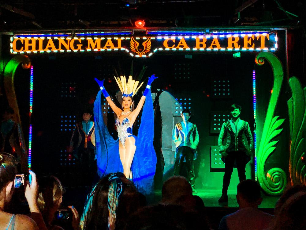 noord thailand cabaret