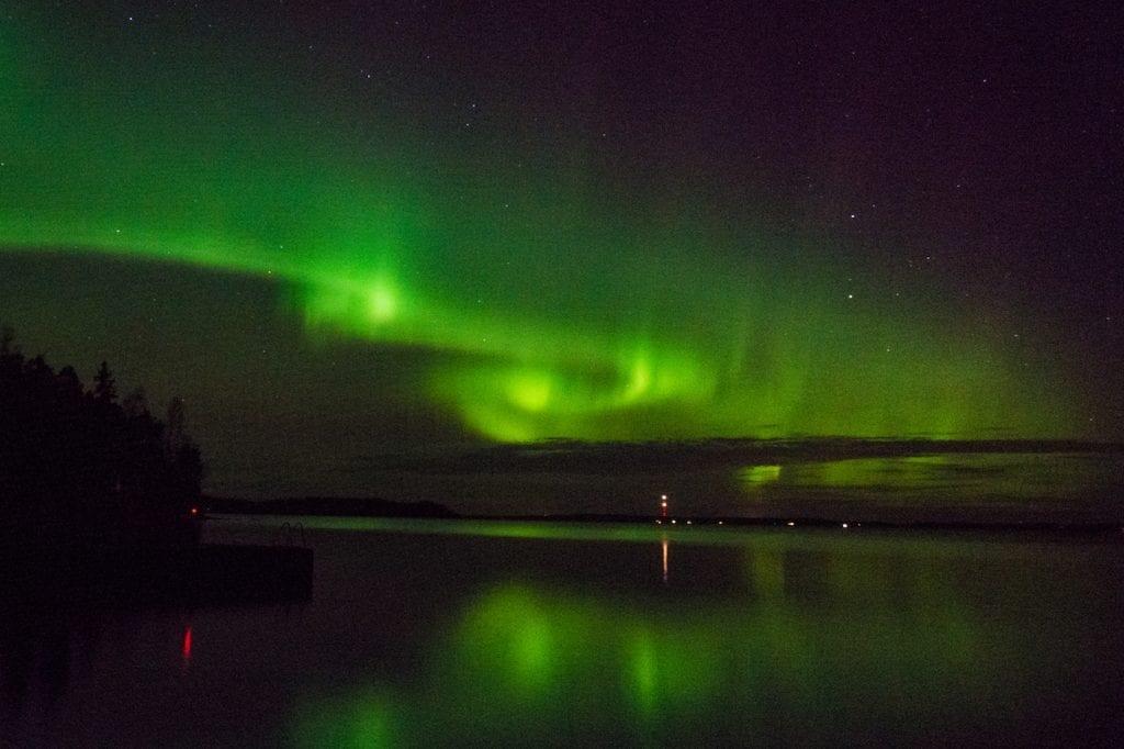 noorderlicht-finland