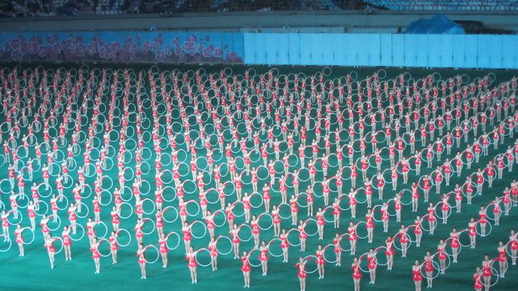 noordkorea2