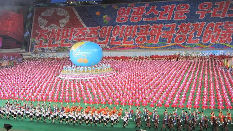 noordkorea3