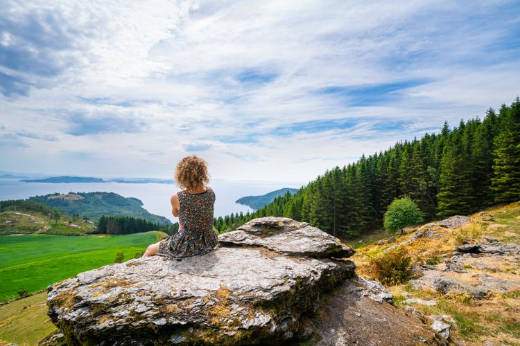 noorwegen-hike-uitrusten-uitzicht-1