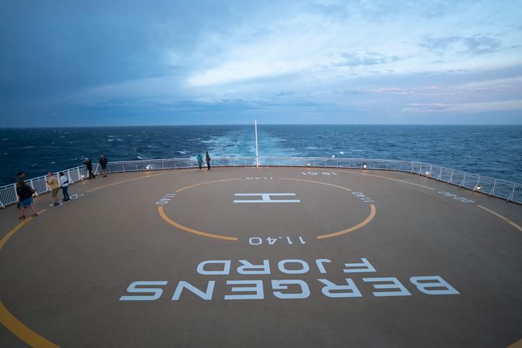 noorwegen-veerboot-stavanger-1