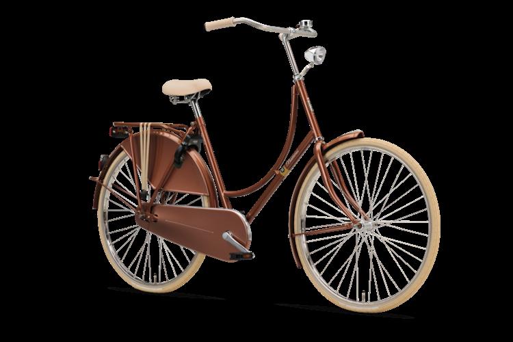 old dutch trendy fietsen batavus