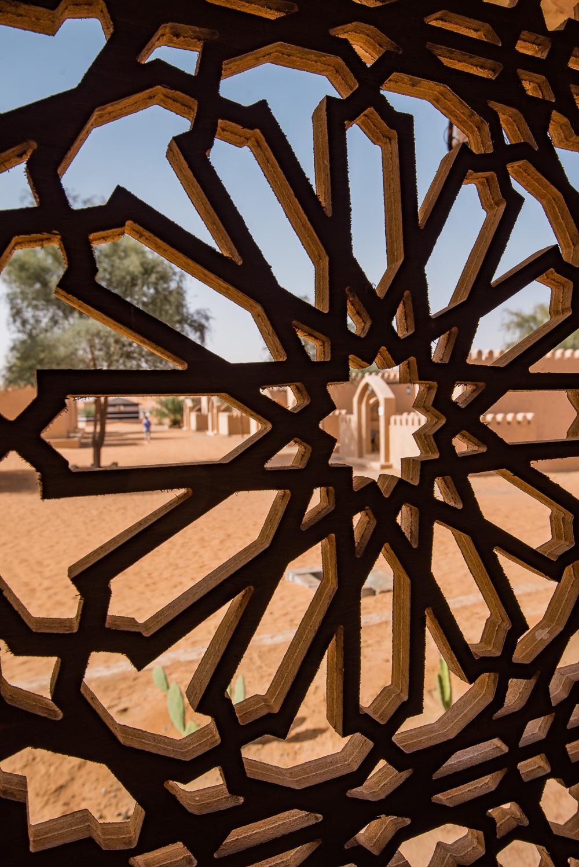oman woestijn tentenkamp-3