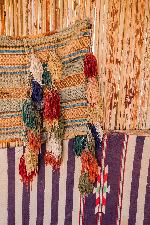 oman woestijn tentenkamp-4