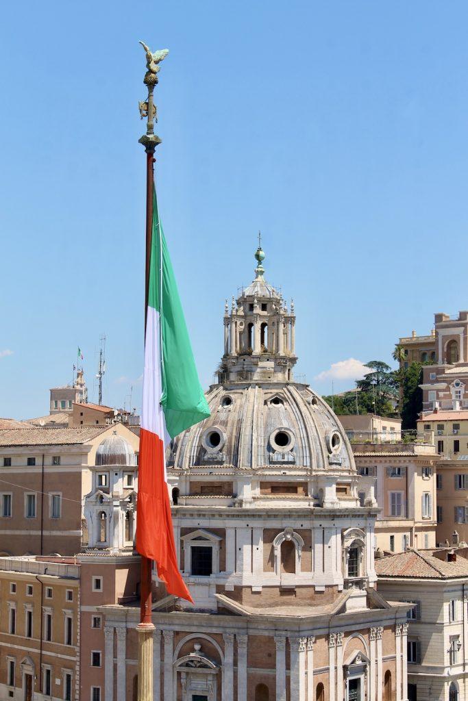 onbekende plekken rome tips