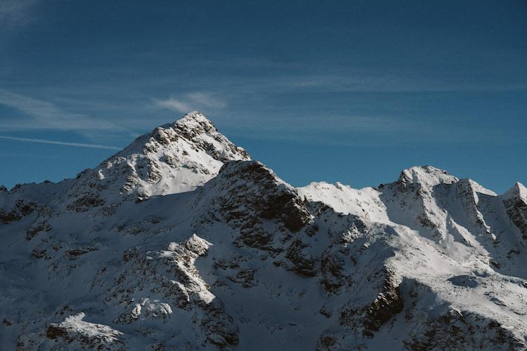 opening val thorens bergen kick-off