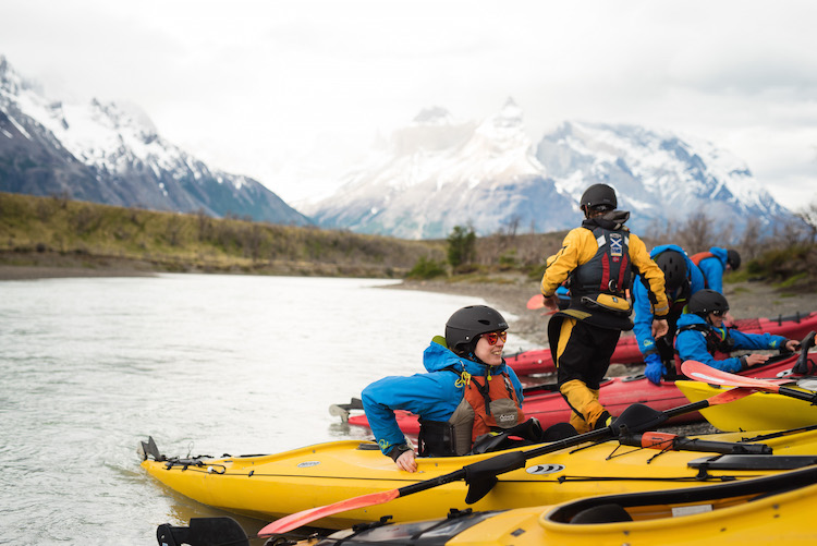 patagonie backpacken kayak_en_patagonia-16
