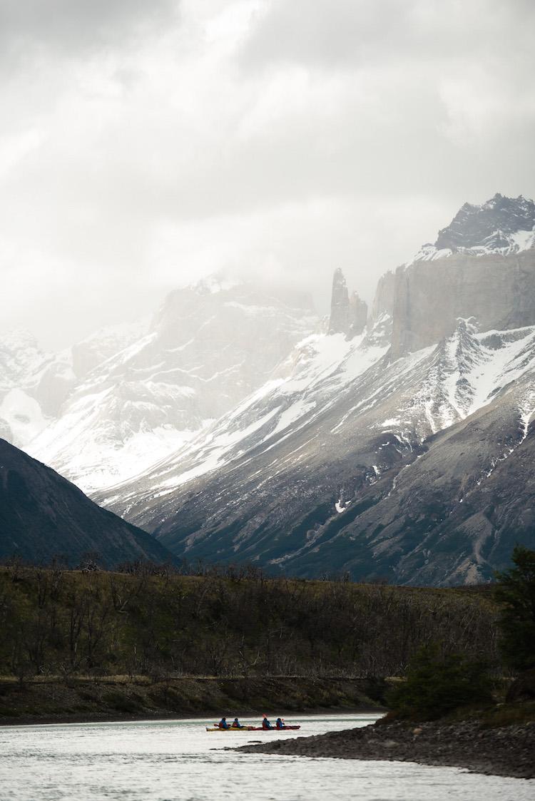 patagonie backpacken kayak_en_patagonia-18