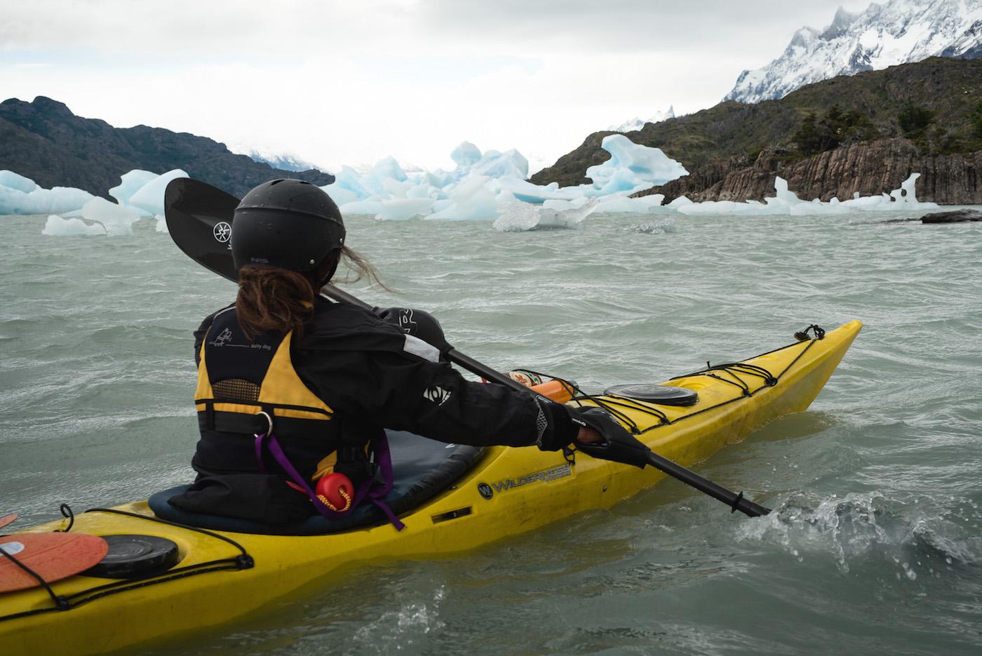 patagonie backpacken kayak_en_patagonie-10