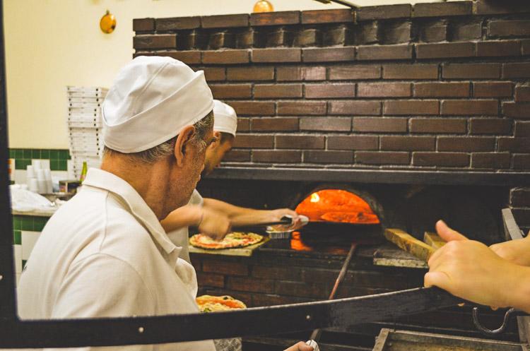 pizza napels rondreis amalfikust_