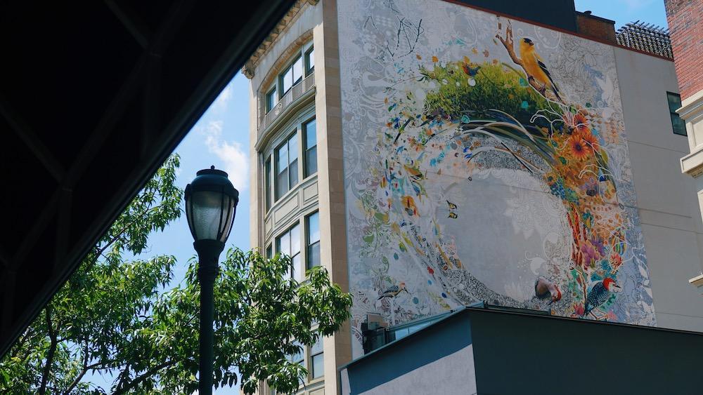 reis streetart philadelphia