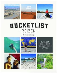 reisboeken top 10 bucketlist reizen