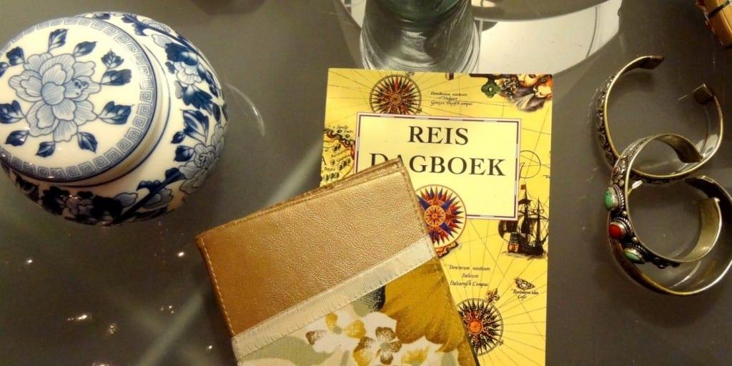 reisdagboeken