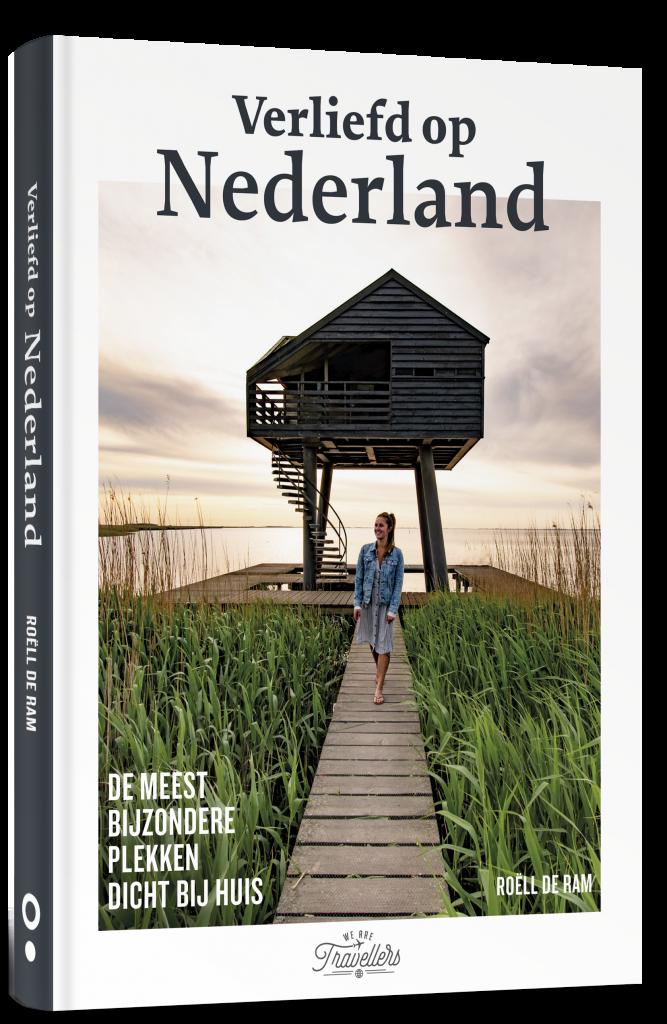 reisgidsen nederland Verliefd-op-Nederland