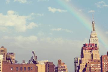 reisquotes new york