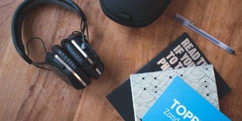 review headphones V-mode Crossfade-4