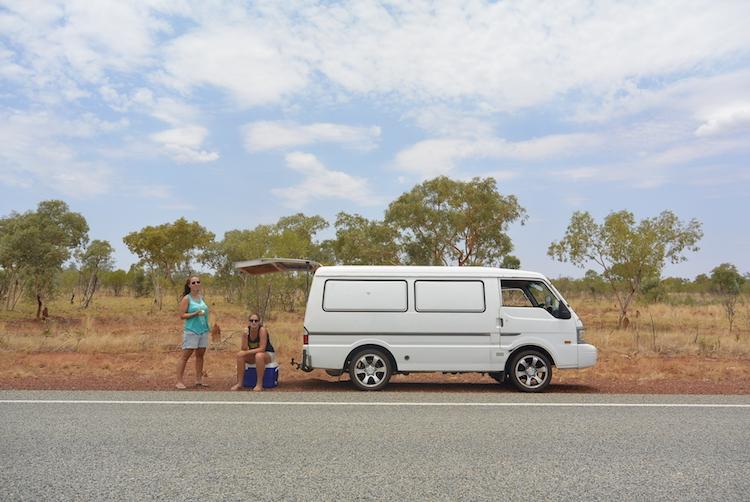 roadtrip-australie-nieuw-zeeland-suzanne