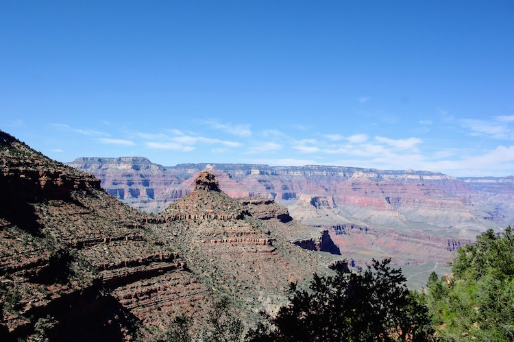 roadtrip californie arizona tips Grand Canyon (2)