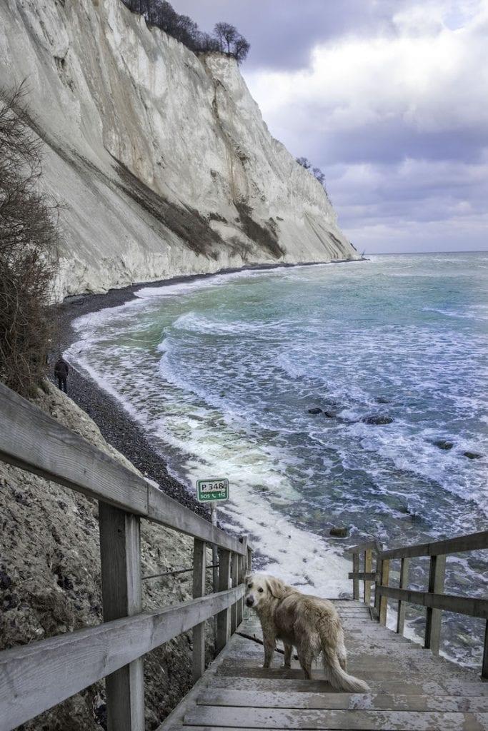 roadtrip in denemarken langs de kust 5