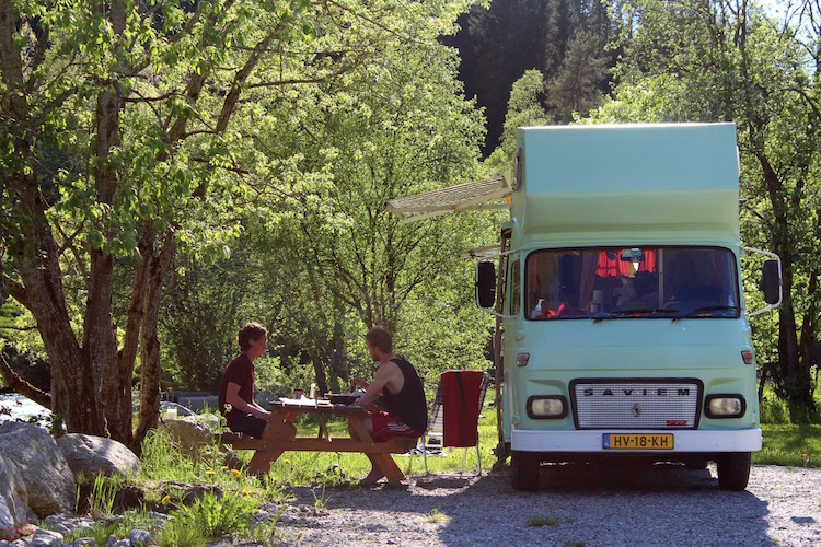 roadtrippen noorwegen camper roadtrip