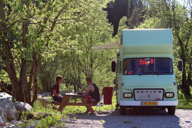 roadtrippen noorwegen camper roadtrip