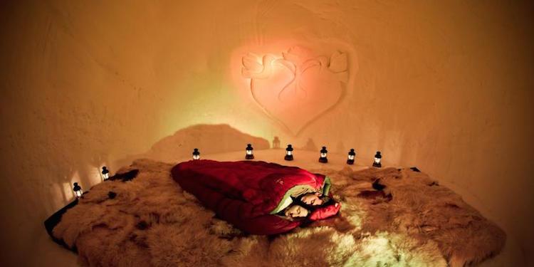romantisch-ijshotel-oostenrijk