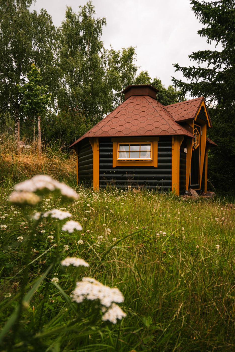 saarland camping duitsland