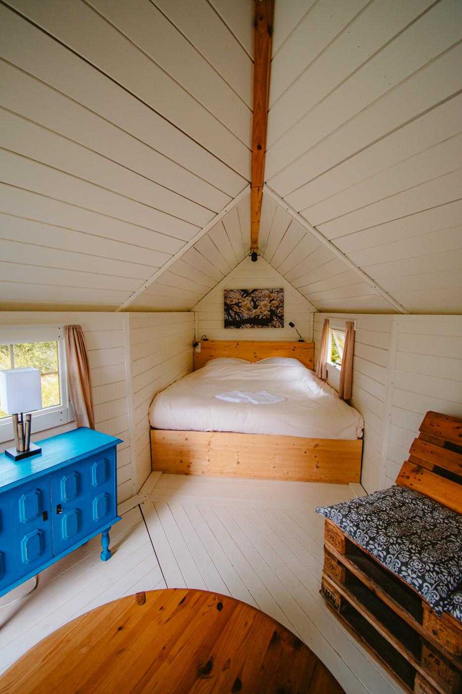 saarland camping_