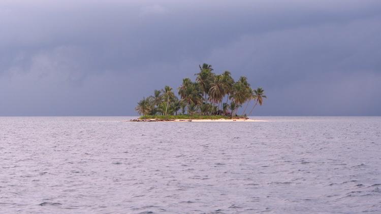 san-blas-eiland2