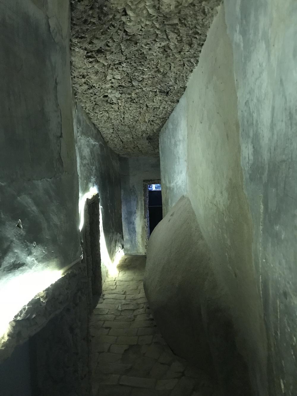 sintra in portugal Convento dos Capuchos