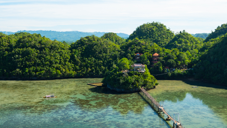 sipalay-highlights-filipijnen