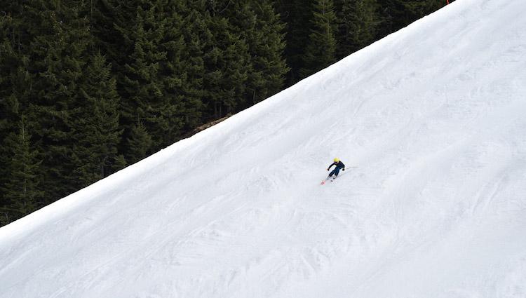 skien oostenrijk kitzbuheler