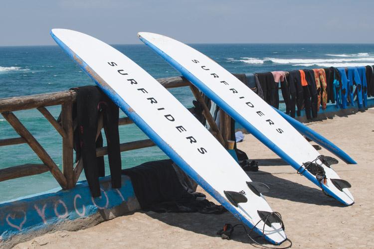 srprs.me ervaringen portugal surfdorpje-2