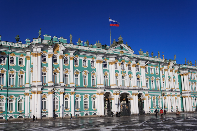 st.-petersburg-budget-tips