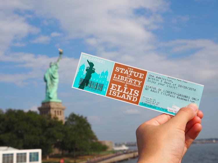 statue-of-liberty-ellis-island-new-york-citypass
