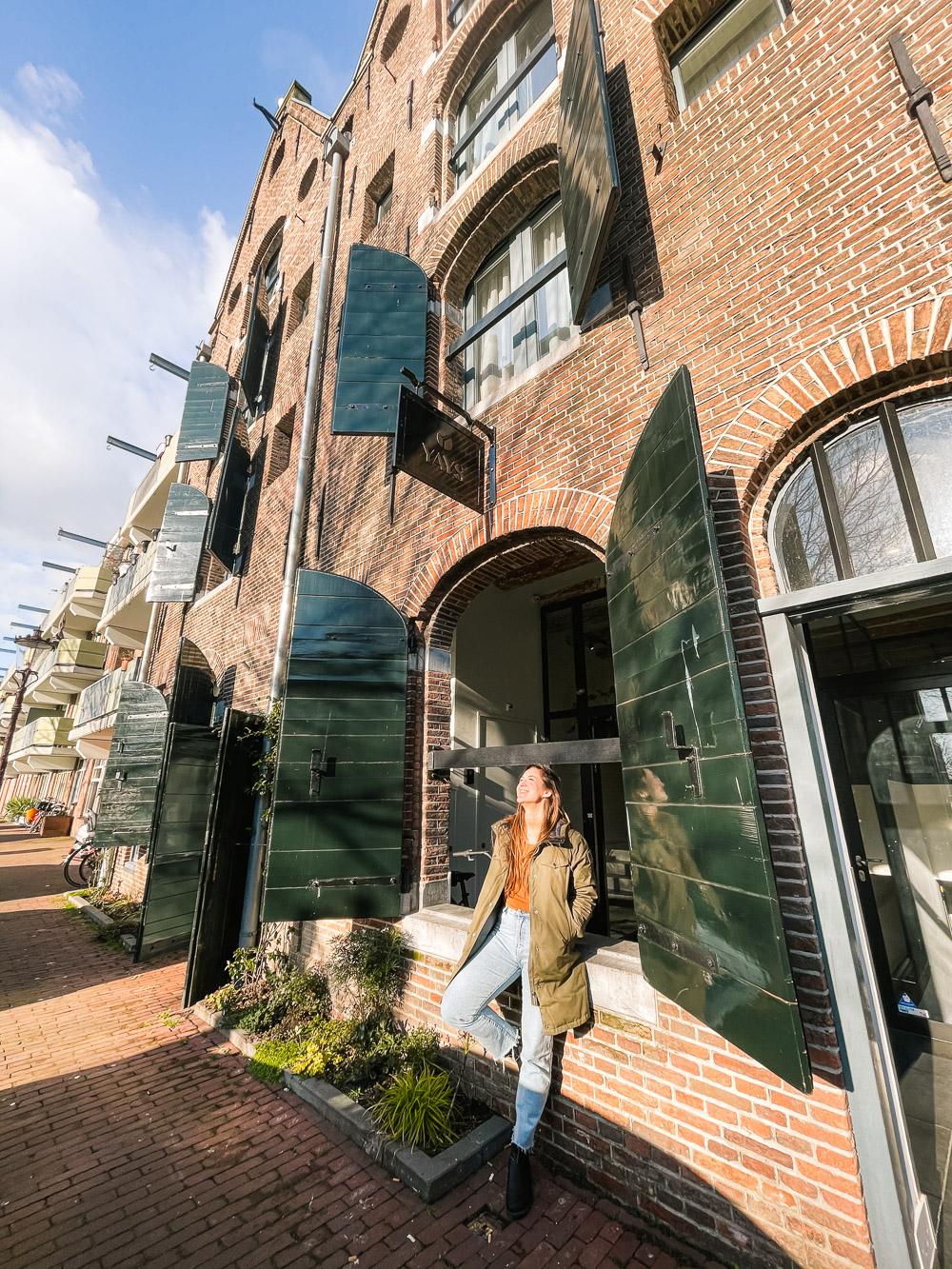 staycation amsterdam yays-3