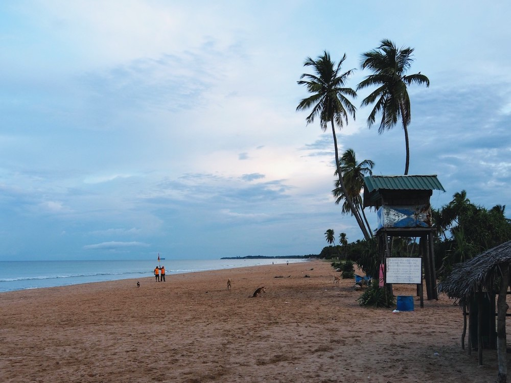 strand-Nilaveli-hidden-places-sri-lanka