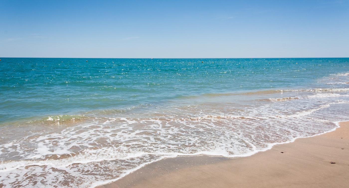 stranden jamaica