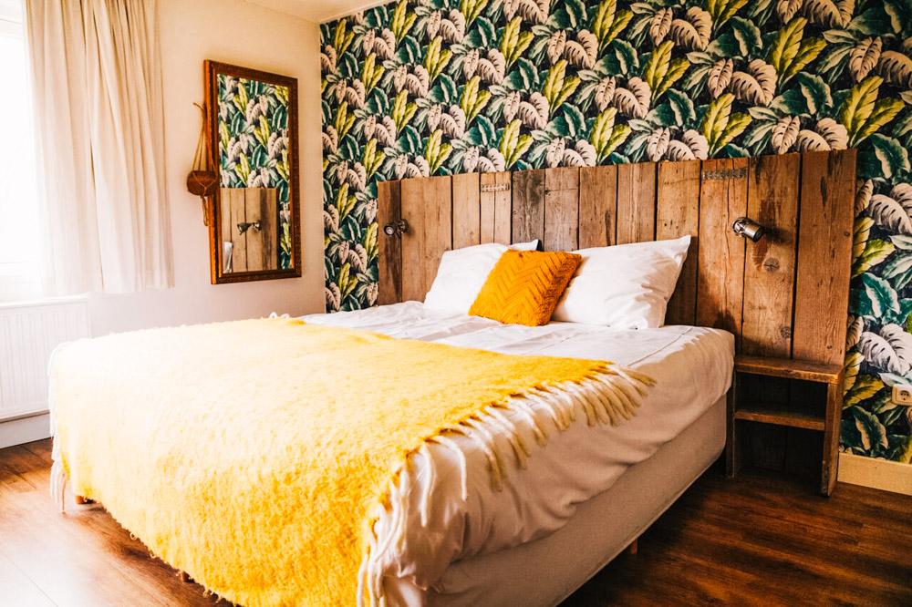 strandhotel Cadzand hotel