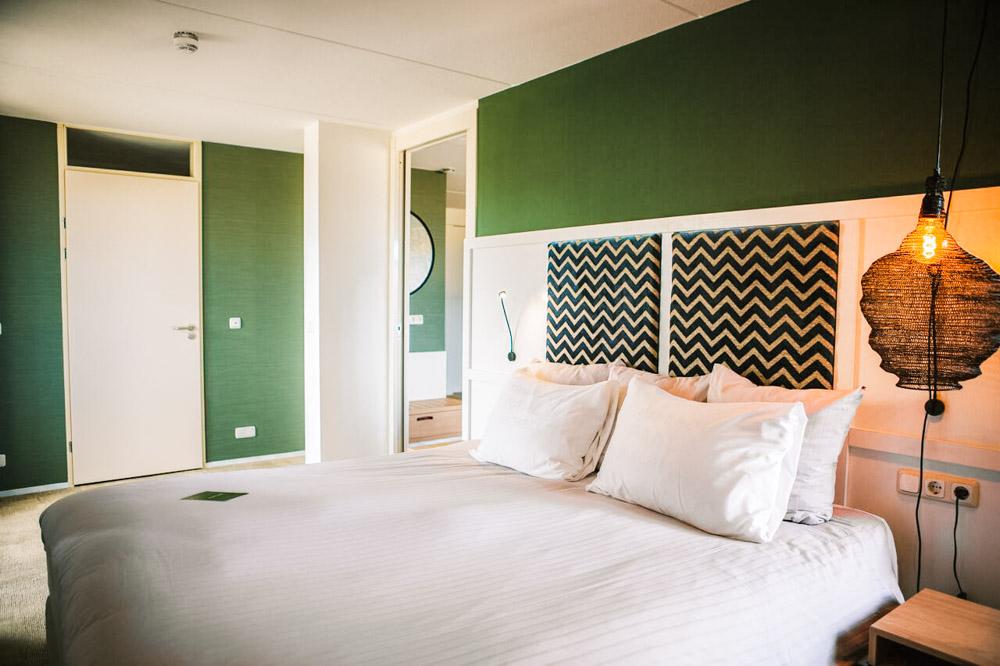 strandhotel terschelling Hotel aan Zee Paal 8 Terschelling
