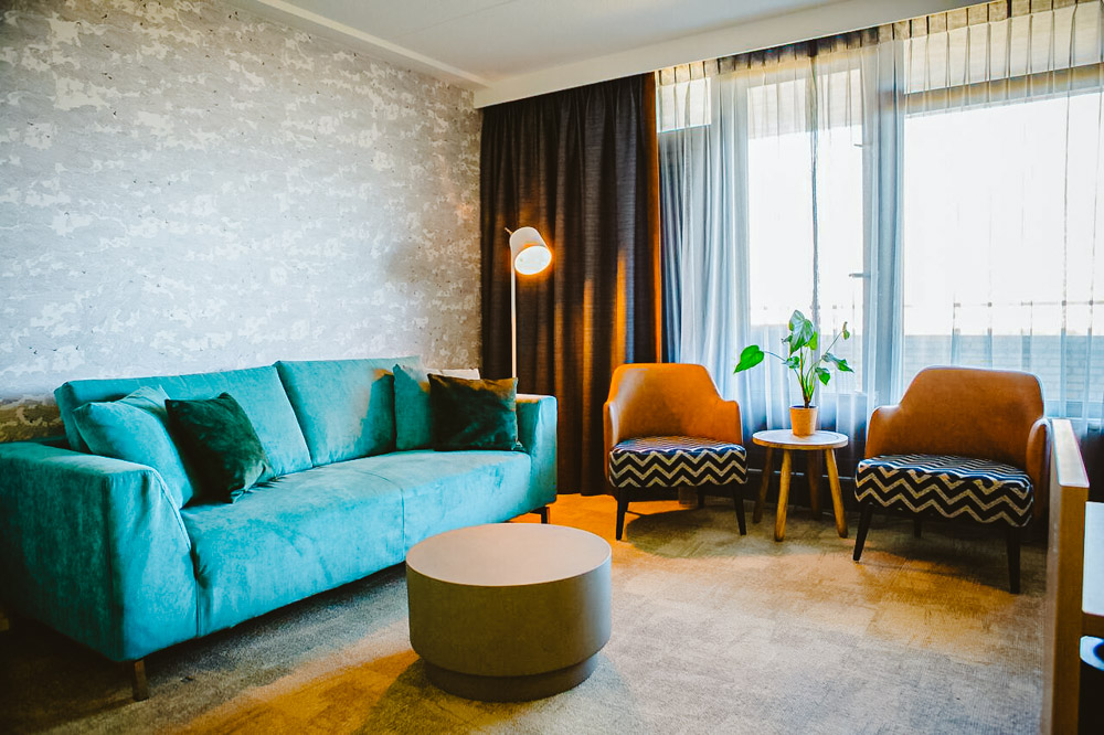 strandhotel terschelling Paal 8 Hotel aan Zee Terschelling