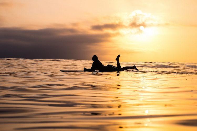 surfen the surf lodge zomervakantie