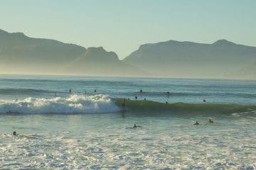surfen-zuid-afrika-kommetjie
