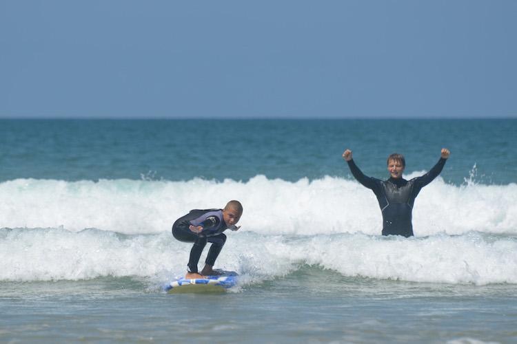 surfes-zuid-afrika-vrijwilligerswerk