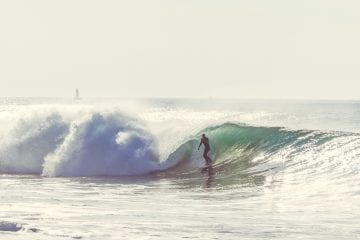 surfspots europa