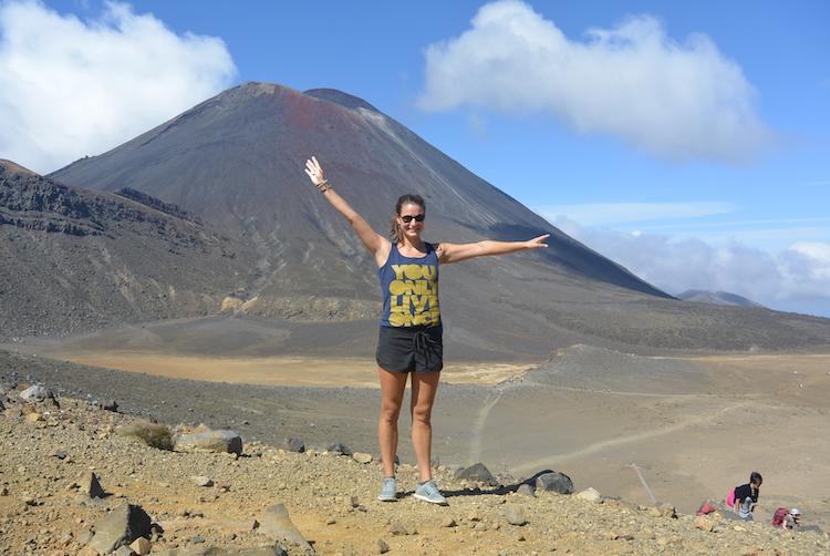 suzanne-artikel-255-vulkaan