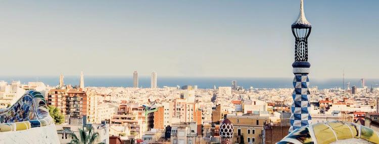 taalcursus barcelona