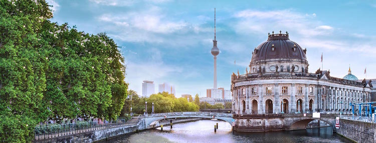 taalcursus berlijn