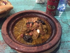 tajine-eten-marrakech-marokko
